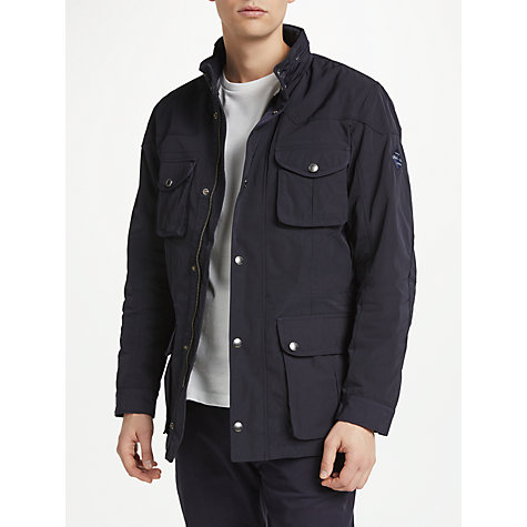 Find Men's London Fog Jackets, Kids London Fog Jackets, Hooded London Fog Jackets and more at Macy's. Macy's Presents: The Edit - A curated mix of fashion and inspiration Check It Out Free Shipping with $75 purchase + Free Store Pickup.