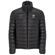 Buy Polo Ralph Lauren Explorer Down Jacket Online at johnlewis.com