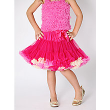 Buy Angel's Face Girl's Tutu Skirt Online at johnlewis.com