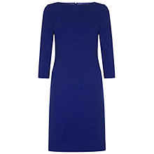 Buy Hobbs Sammy Dress, Lace Dress Online at johnlewis.com