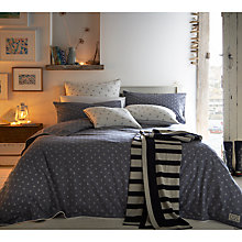 Buy Seasalt Yacht Bedding Online at johnlewis.com