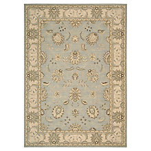 Buy John Lewis Persian Empire Rug Online at johnlewis.com
