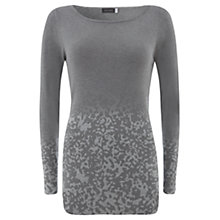 Buy Mint Velvet Robyn Knit Tunic Dress, Multi Online at johnlewis.com