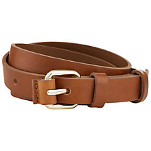 Buy Hobbs James Belt Online at johnlewis.com