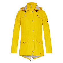 Buy Barbour Trevose Jacket Online at johnlewis.com