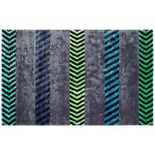 Buy Designers Guild Indupala Atlantic Rug Online at johnlewis.com
