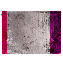 Buy Designers Guild Kasuti Rug Online at johnlewis.com