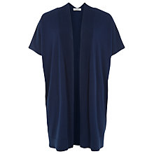 Buy Windsmoor Cocoon Cardigan Online at johnlewis.com