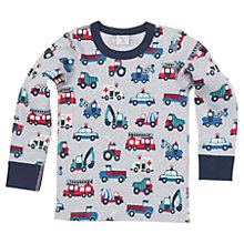 Buy Polarn O. Pyret Motor Vehicle Top Online at johnlewis.com