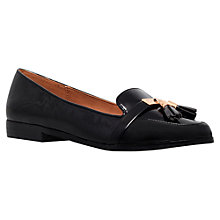 Buy Miss KG Nadie Patent Loafers Online at johnlewis.com