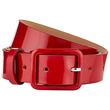Buy Hobbs Dulwich Belt Online at johnlewis.com