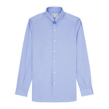 Buy Reiss Belfort Slim Fit Shirt Online at johnlewis.com