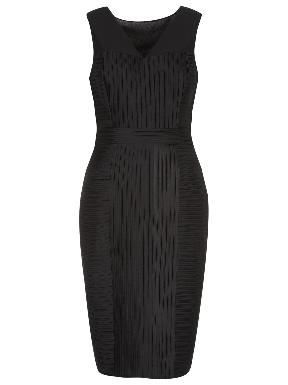 planet tapework dress black, planet, tapework, dress, black, 10 8 14 12 16 20 18, clearance, womenswear offers, womens dresses offers, women, inactive womenswear, new reductions, womens dresses, special offers, edition magazine, workwear, 1607354