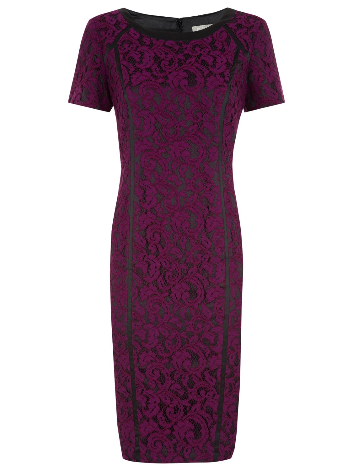 planet high waist lace dress wine / black, planet, high, waist, lace, dress, wine, black, 20|10|14|18|16|12|8, clearance, womenswear offers, womens dresses offers, women, plus size, party outfits, lace dress, womens dresses, special offers, 1607401