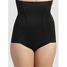 Buy Maidenform Power Slimmers Hi Waist Briefs Online at johnlewis.com