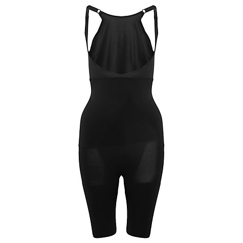 Buy Maidenform Slimwaisters Singlet Online at johnlewis.com