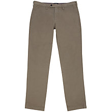 Buy Ted Baker Bronn Chinos Online at johnlewis.com