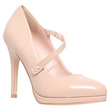 Buy Miss KG Claire Court Shoes Online at johnlewis.com