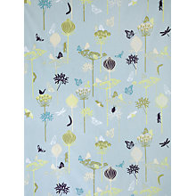 Buy Susanne Schjerning Butterfly Wipe Clean Tablecloth Online at johnlewis.com
