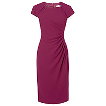 Buy L.K. Bennett Marina Dress Online at johnlewis.com