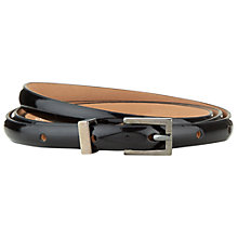 Buy Hobbs Cadogan Belt Online at johnlewis.com
