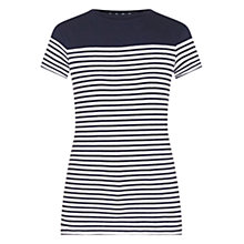 Buy Barbour Teesport Top Online at johnlewis.com
