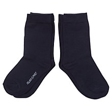 Buy Polarn O. Pyret Socks, Pack of 3 Online at johnlewis.com
