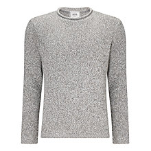 Buy John Lewis Made In England Wool Jumper Online at johnlewis.com