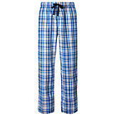 Men's Nightwear Offers