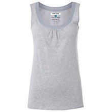 Buy White Stuff Loopy Scoop Vest Online at johnlewis.com