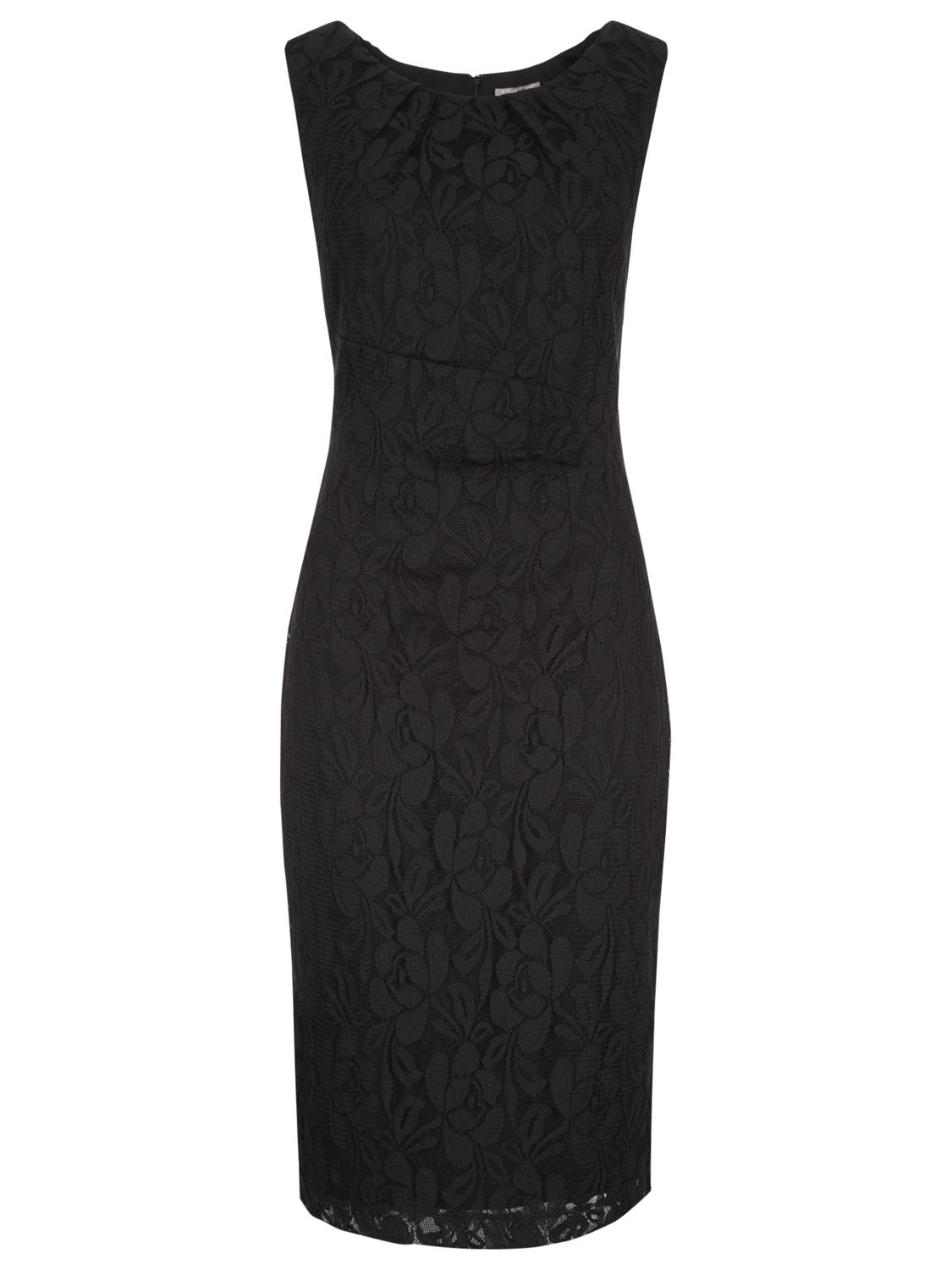 planet lace shift dress black, planet, lace, shift, dress, black, clearance, womenswear offers, womens dresses offers, women, inactive womenswear, new reductions, womens dresses, special offers, edition magazine, workwear, 1613244