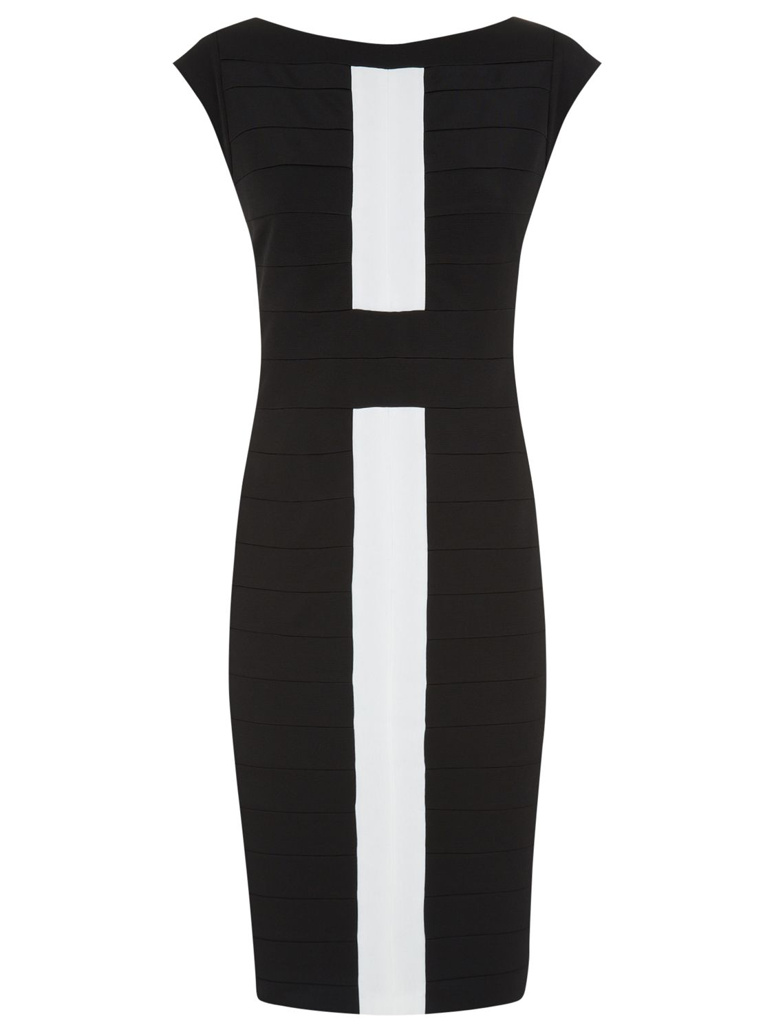 planet midi bandage dress black/white, planet, midi, bandage, dress, black/white, 14|16|18|20, clearance, womenswear offers, womens dresses offers, women, inactive womenswear, new reductions, womens dresses, special offers, 1631384