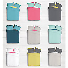 Buy House by John Lewis Switch It Range Online at johnlewis.com