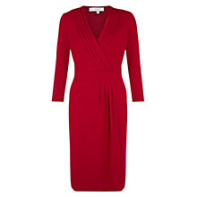 Buy Hobbs Denise Dress Online at johnlewis.com