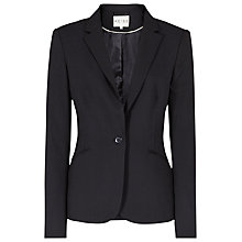 Buy Reiss Dane Slim Formal Jacket,  Indigo Online at johnlewis.com