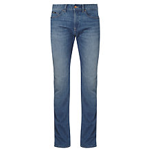 Buy Cheap Monday High Slim Jeans Online at johnlewis.com