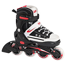 Buy SFR Camden Inline Skates Online at johnlewis.com