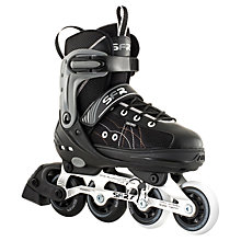 Buy SFR RX-XT Inline Skates Online at johnlewis.com