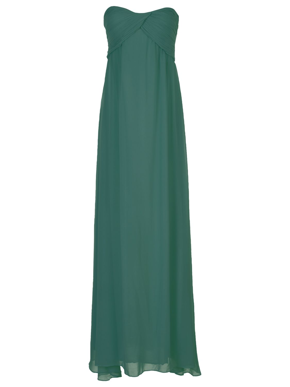 true decadence ruch bandeau maxi dress dark teal, true, decadence, ruch, bandeau, maxi, dress, dark, teal, true decadence, 8|14|18|12|16|10, clearance, womenswear offers, womens dresses offers, new years party offers, women, womens dresses, party outfits, evening gowns, special offers, edition magazine, into the deep, eveningwear offers, 1725942
