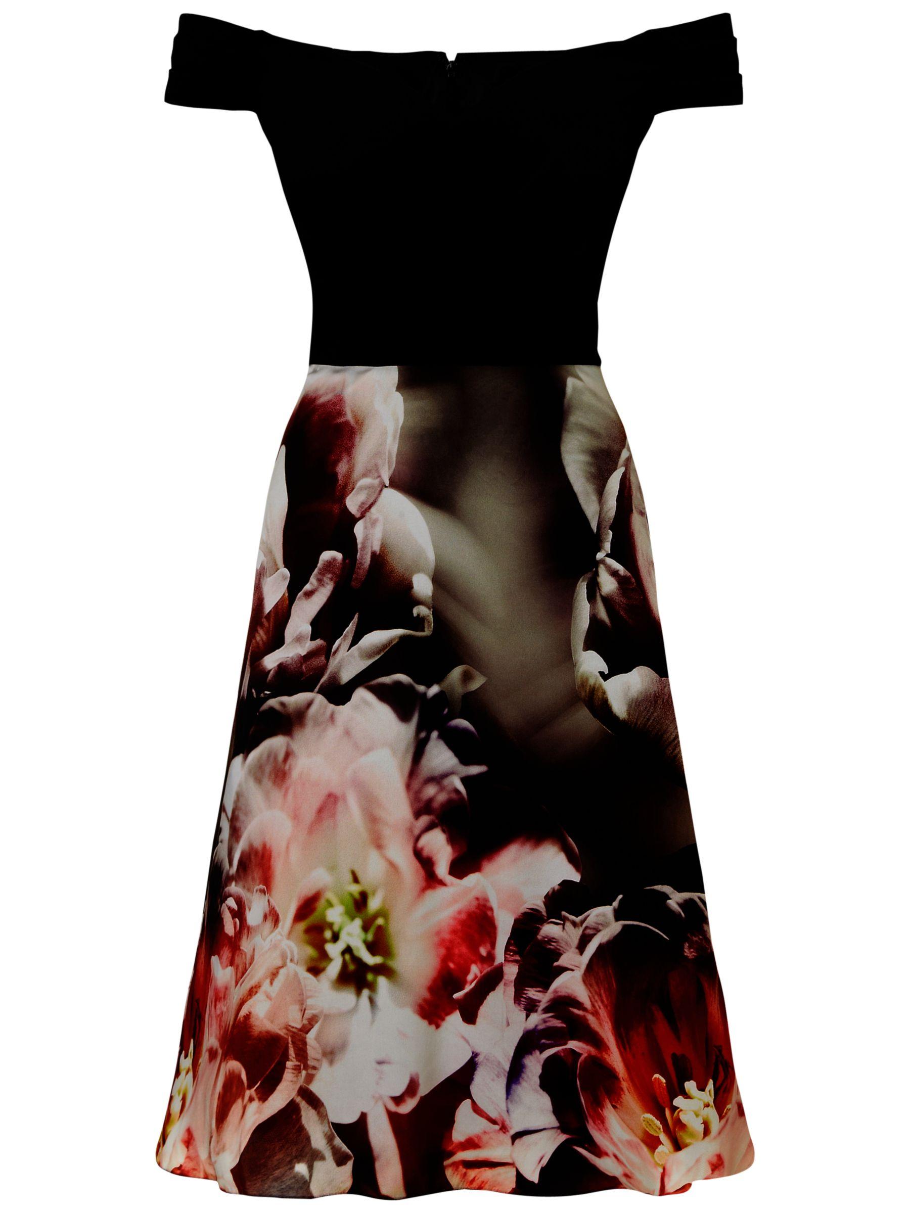 ariella paige prom short dress multi, ariella, paige, prom, short, dress, multi, 12|14|10|18|16|8, clearance, womenswear offers, womens dresses offers, women, plus size, inactive womenswear, new reductions, womens dresses, special offers, 1623138