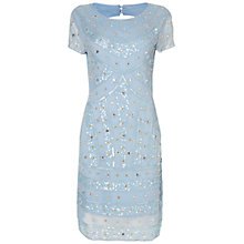 Buy Rise Naomi Embellished Dress Online at johnlewis.com