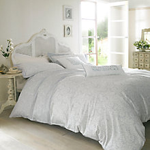 Buy Emma Bridgewater Garden Flowers Bedding Online at johnlewis.com