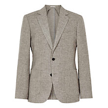 Buy Reiss Jackson Blazer Online at johnlewis.com
