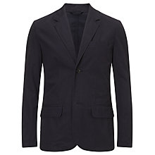 Buy John Lewis Cotton Blazer Online at johnlewis.com