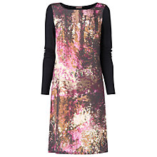 Buy Phase Eight Maya Print Tunic, Multi Online at johnlewis.com