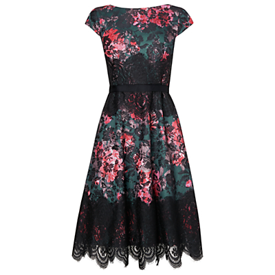 phase eight abingdon print hook up dress charcoalivory Buy phase eight women's gray abingdon print hook up dress, starting at £31 similar products also available sale now on.