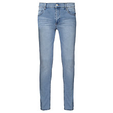 Buy Cheap Monday Skinny Tight GG Jeans Online at johnlewis.com
