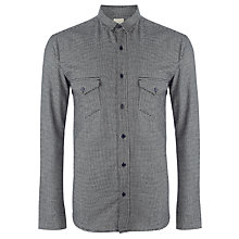 Buy Selected Homme One Sound Shirt Online at johnlewis.com