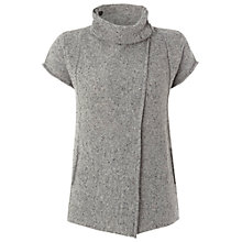 Buy White Stuff Mill Street Cardigan Online at johnlewis.com