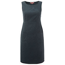 Buy White Stuff Spitalfields Cord Dress Online at johnlewis.com